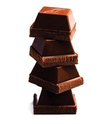 chocolate-101-A
