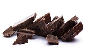 chocolate-101-B