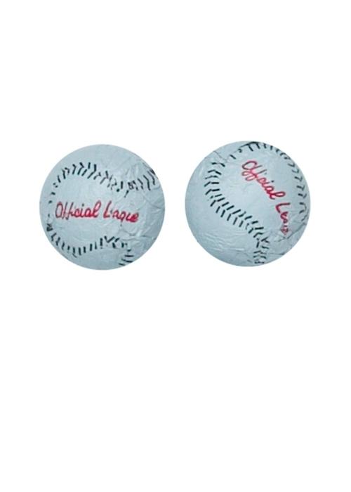 417ten-baseballs