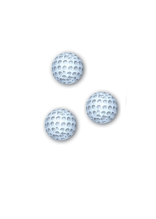 422ten-small-golf-balls