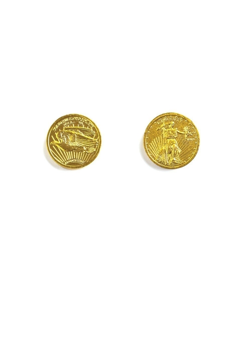 412-medium-gold-coins