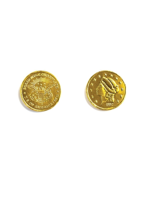 413-large-gold-coins
