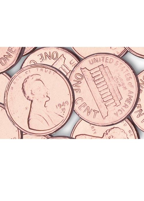 413cp-copper-penny