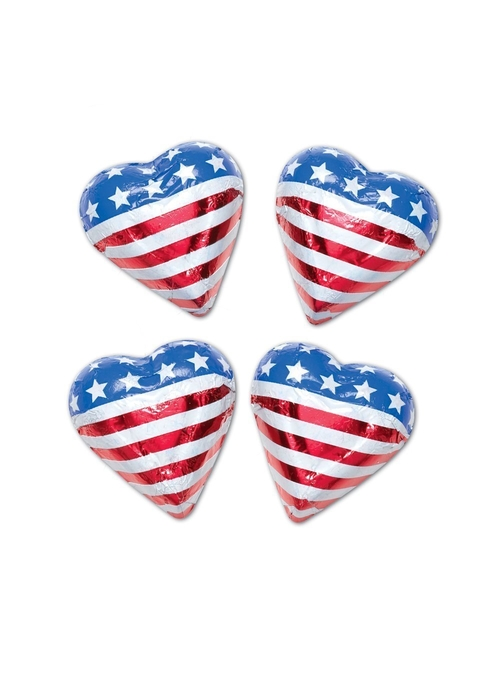 451ten-american-mini-hearts