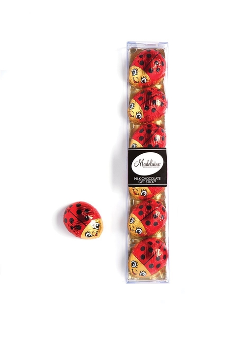 449-1-lady-bug-gift-stick