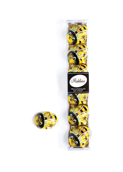 471-1-bumble-bee-gift-stick