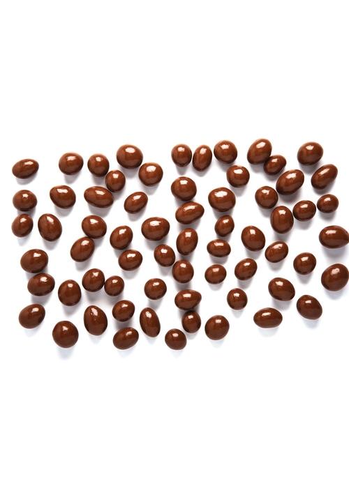 f5100-milk-chocolate-peanuts