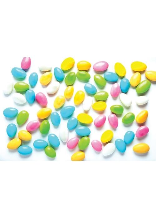 f5127-jordan-almonds-in-assorted-colors