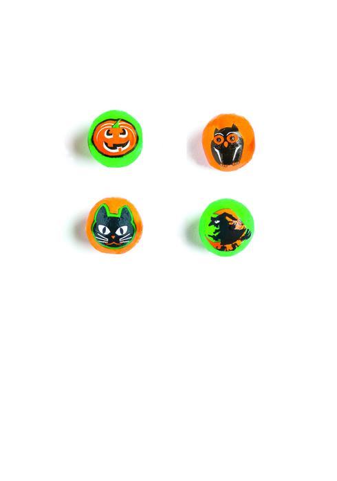 Halloween item#1 please use this image instead