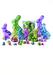 300-2DSPPU-image3