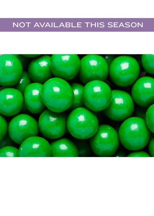 F5032-Dark-Green-Milk-Choc-Malt-Ball (1)